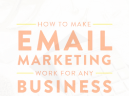 Top 10 Email Marketing Tips for Every Business
