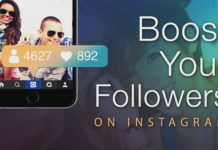 Top 13 FREE Ways To Increase Your Instagram Followers