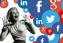 74 Popular Social Networking Sites Worldwide