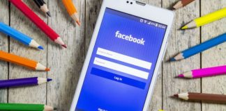 Why are your Facebook Ads not delivering results?