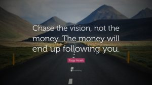 Image result for entrepreneur quotes