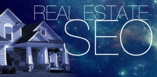 Top 12 Key Steps To Optimize Your Real Estate Investor Web Pages