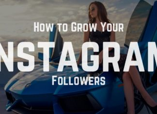 How to Grow Your Instagram Follower