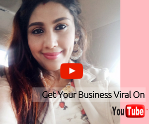 Dr. Menka Yuvraj Varma, Mumbai India Digiytal Marketing consultant  https://www.youtube.com/c/DrMenkaYuvrajVarma