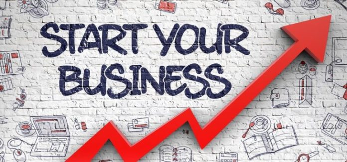how to start 2nd business while working as employee