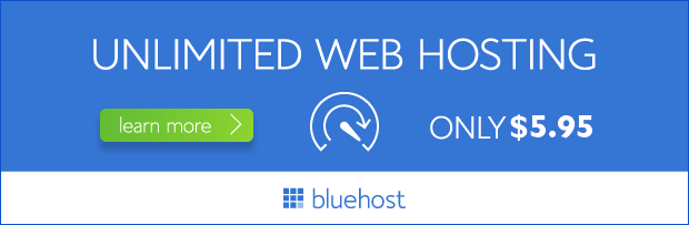 Best Web Hosting for Small Business Owners- Best Web Hosting for Small Business Owners- BlueHost Review 2018Review 2018