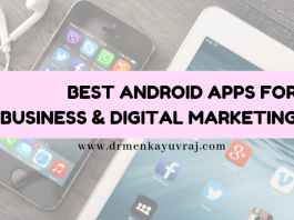 best android apps for Business and Digital Marketing (1)