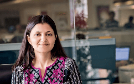 Sheroes SaireeChahal Top 50 Most popular Mom Blogs In India to Inspire Women Entrepreneurs