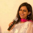 Ovenderful by Simran Oberoi Top 50 Most popular Mom Blogs In India to Inspire Women Entrepreneurs