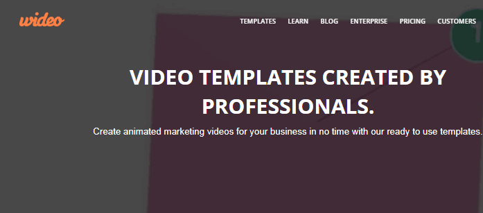 25 Best Online Video Marketing Tools For Small Business Owners
