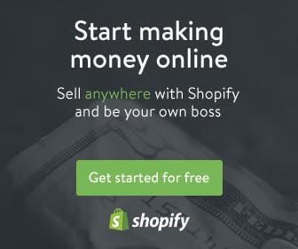 Shopify Reviews 2019 – Why Is It The Best Online Store Builder?