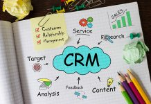 According to the research, the effective use of business CRM software can increase the sales and business of a company by 30. So, it means a properly selected and implemented Business Software is a necessary tool for every developing organization.