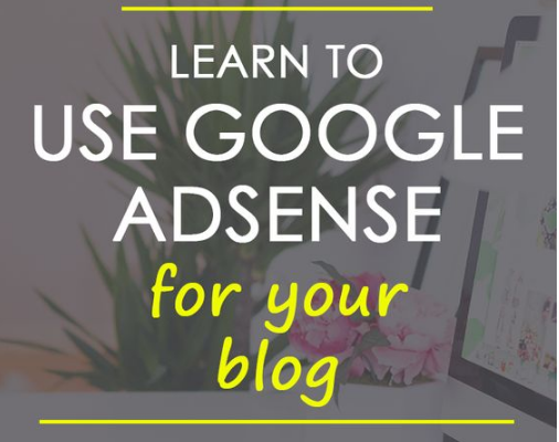 Why Google Adsense Plugin is shutting down. Google AdSense had created on WordPress Plugins for the WordPress Websites - Dr. Menka Yuvraj Varma