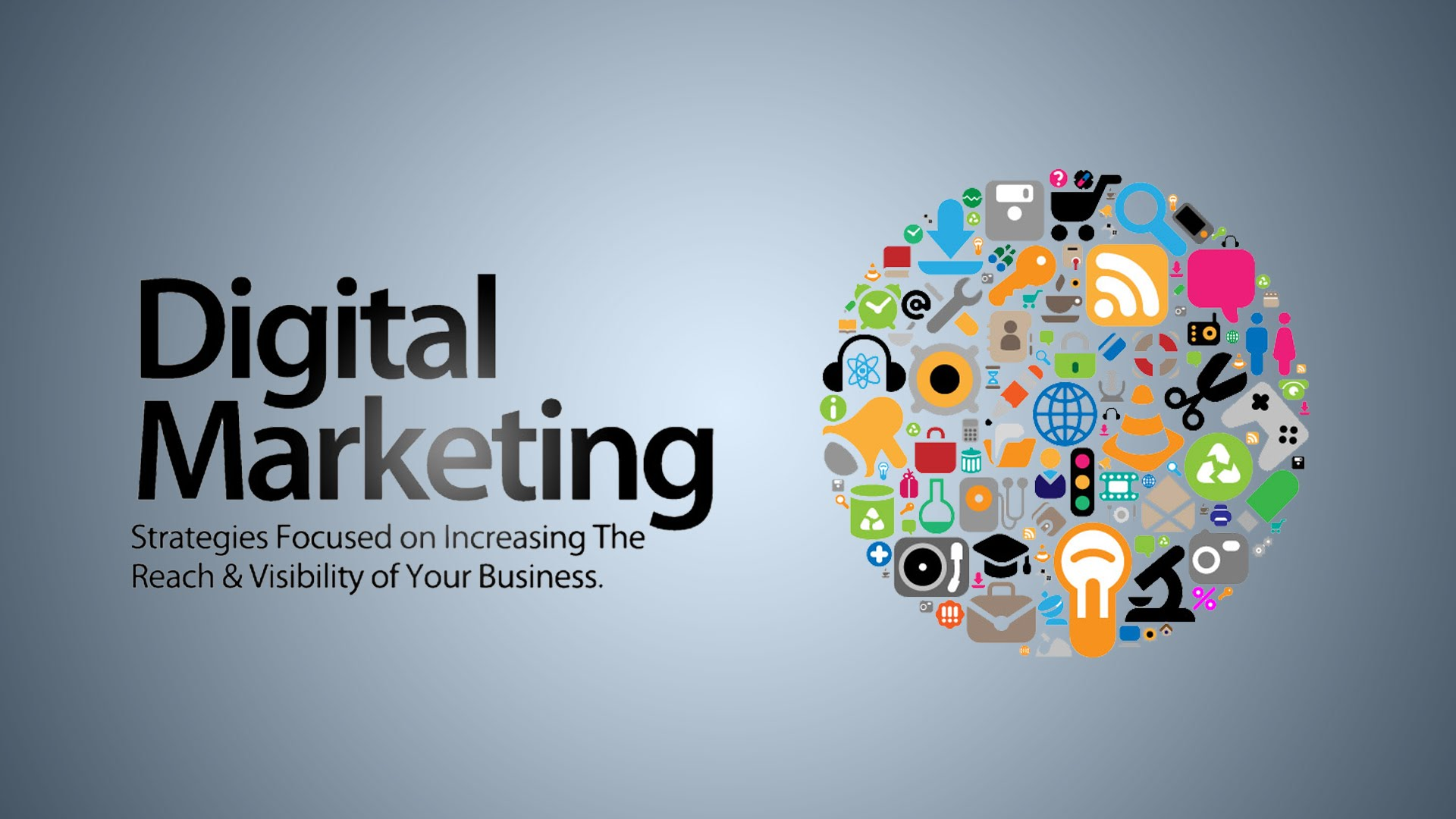 Digital Marketing Benefits for Your Small Business Grow