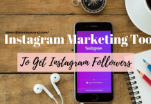 best Instagram Marketing Tools (1)