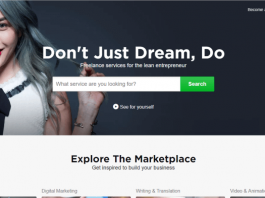Fiverr Review: From Client's As Well As Freelancer Perspective