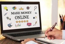 7 ways to earn money on internet